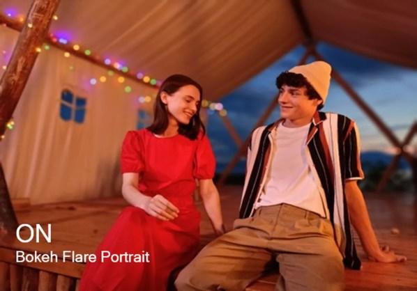 Bokeh-Flare-Portrait-On-(night)---Copy