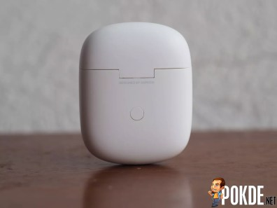 UGREEN HiTune T2 Review 3