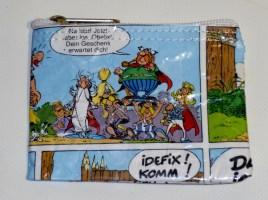geldbeutel-comic-1