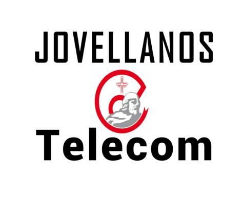 Jovellanos Telecom Fibra y Móvil al mejor precio y condiciones