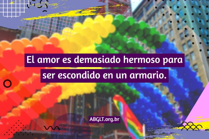 Frases Subtitulos Gay LGBT