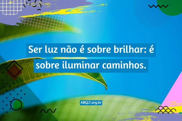 Frases Legendas Facebook