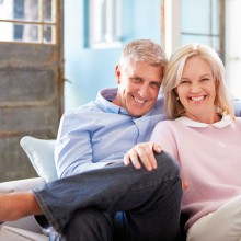 Benefits Of Fixed Indexed Annuities