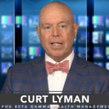 Curt Lyman of Palm Beach Gardens Discusses Risk and Reward in Retirement