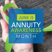 Annuities: 5 Things You Should Know