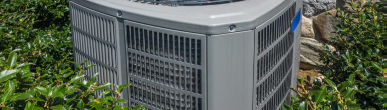 How to Reduce Your Cooling Costs This Summer