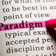 New Paradigms for Retirement