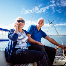 How COVID-19 Has Impacted Retirement Confidence