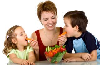 dieta de slabit numai cu fructe arde contraindicacioane de grăsime maximă