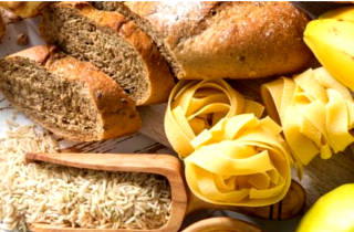 Каким должно быть правильное питание для похудения в домашних условиях? Здоровое питание для похудения