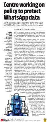 INDIAN EXPRESS NEWSPAPER TIMES OF INDIA NEWSPAPERINDIAN EXPRESS NEWSPAPER
