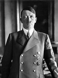 Hitler-Fuhrer