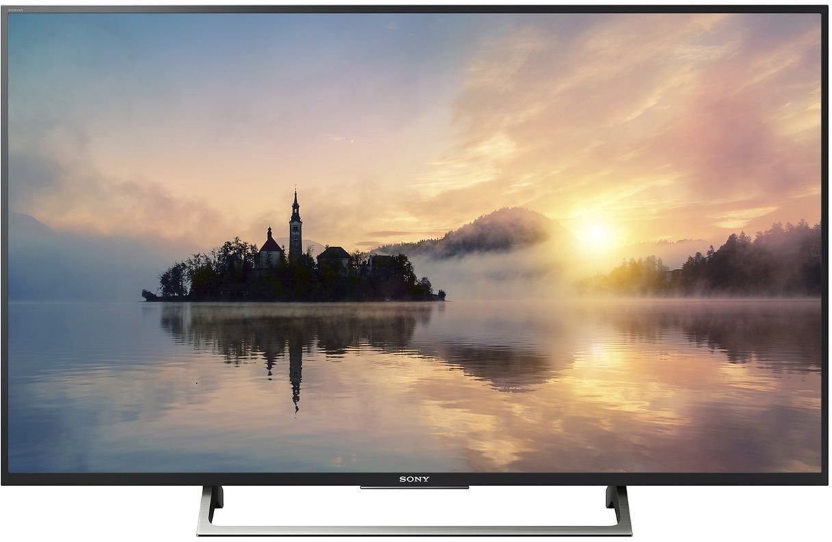 What is So Special about Sony Bravia TV?