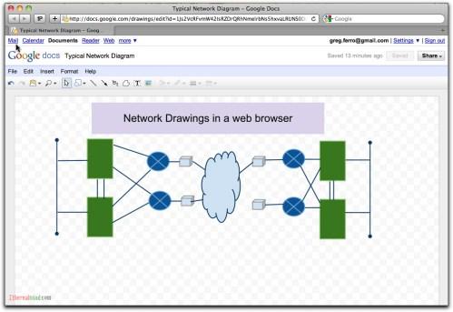 small resolution of google docs drawing