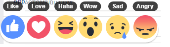 Facebook-New-Icons