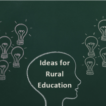 Indian Eduction Industry