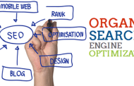 Search Engine Optimization (SEO) or Organic Search