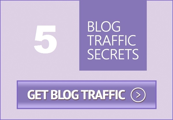 5 Ways of Grabbing traffic at Blogs | Abhiseo