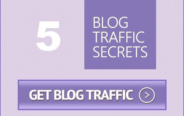 5 Ways of Grabbing traffic at Blogs | Abhiseo