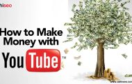 How to Make Money Through YouTube? | Abhiseo