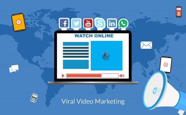 Cheat sheet on making videos Viral – Video Marketing | Abhiseo