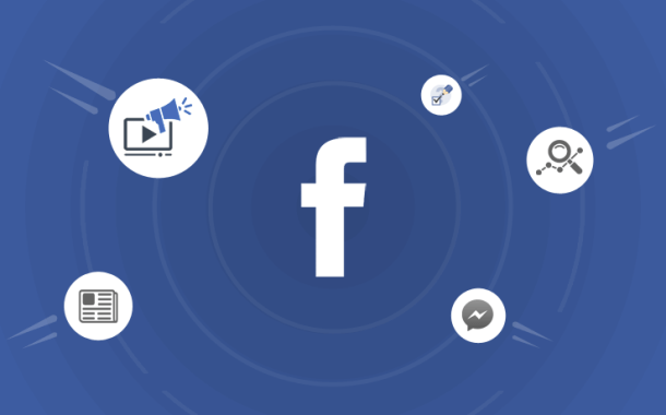 5 New Facebook Features For All Social Media Marketing | Abhiseo