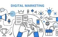 Important of digital marketing in today's scenario   Abhiseo