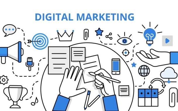 Important of digital marketing in today's scenario | Abhiseo