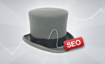 Grey Hat SEO,Abhiseo