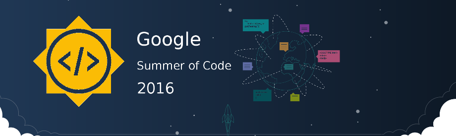 Summary of the work done at Google Summer of Code, 2016, for the OpenDetection Organization