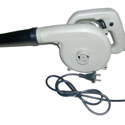 Skwin Blower in Blower for use in office stationery products and supplies