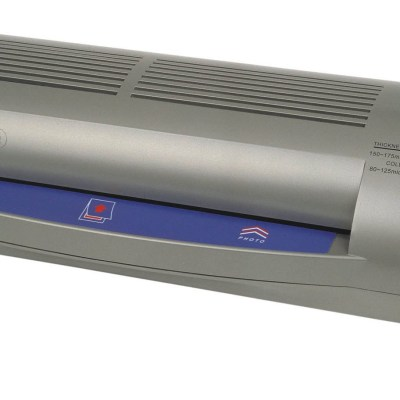 Laminator machine Office Supply :