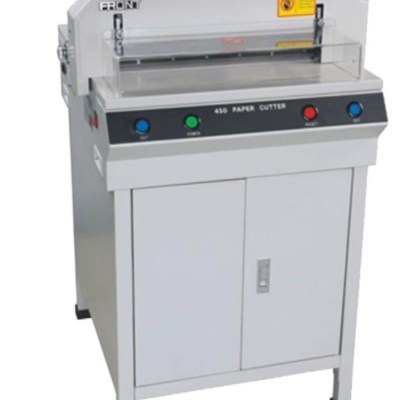 Numerical-control electrical paper cutter Office Supply :