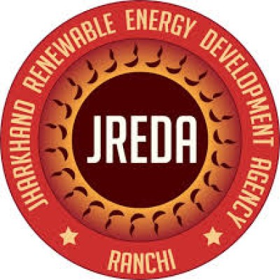 JHARKHAND RENEWABLE ENERGY DEVELOPMENT AGENCY