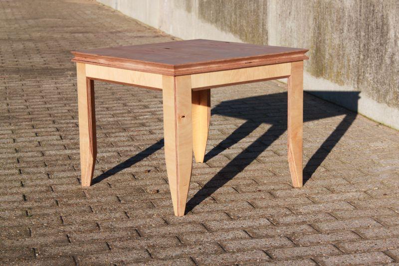 salontafel nijmegen meubelmaker design ab houtcreaties kopen