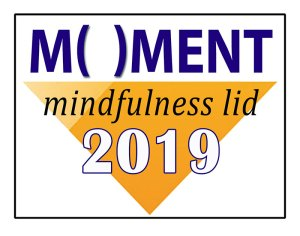 erkend mindfulness trainer