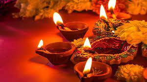 Heartfelt Diwali Gifts