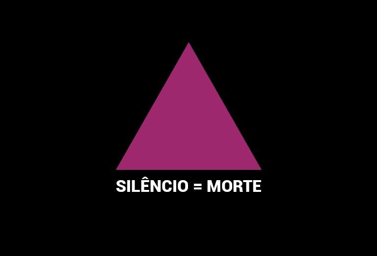 banner-silencio-morte