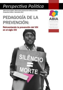 Pedagogia-de-la-Prevencion-1