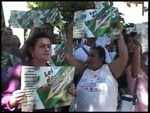 2001-abia15anos