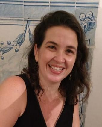 Artigo Sandra Garrido de Barros