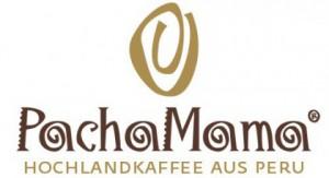 PachaMama – Kaffee aus Peru