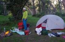12-camp
