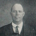 R.G. LeTourneau (Young)