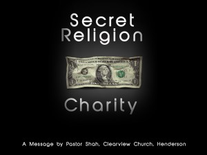 secretreligion_charity