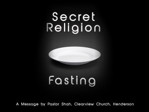 secretreligion_fasting