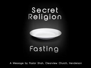 secretreligion_fasting