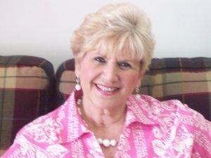 Sylvia Edwards 4