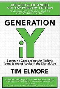 Tim Elmore - Generation iY