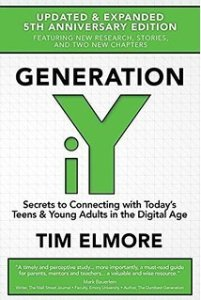 Tim Elmore - Generation iY